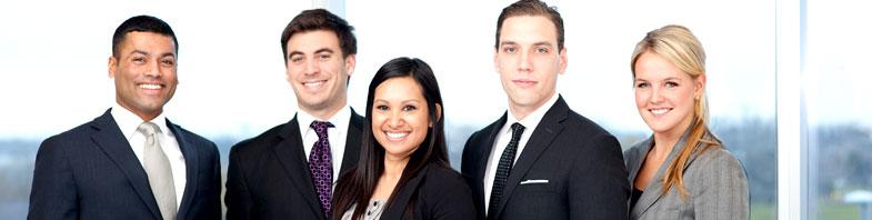 mba dress code career and professional development