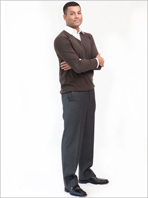 men casual dress shoes benefits of at work