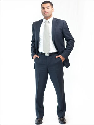 Business Formal Attire Career And Professional Development