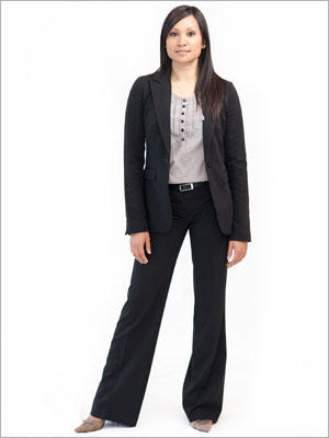 Business formals ukrandiffusion business formal attire career and professional development cheaphphosting Image collections
